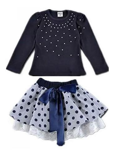 vestido conjunto infantil festa princesa frete grátis