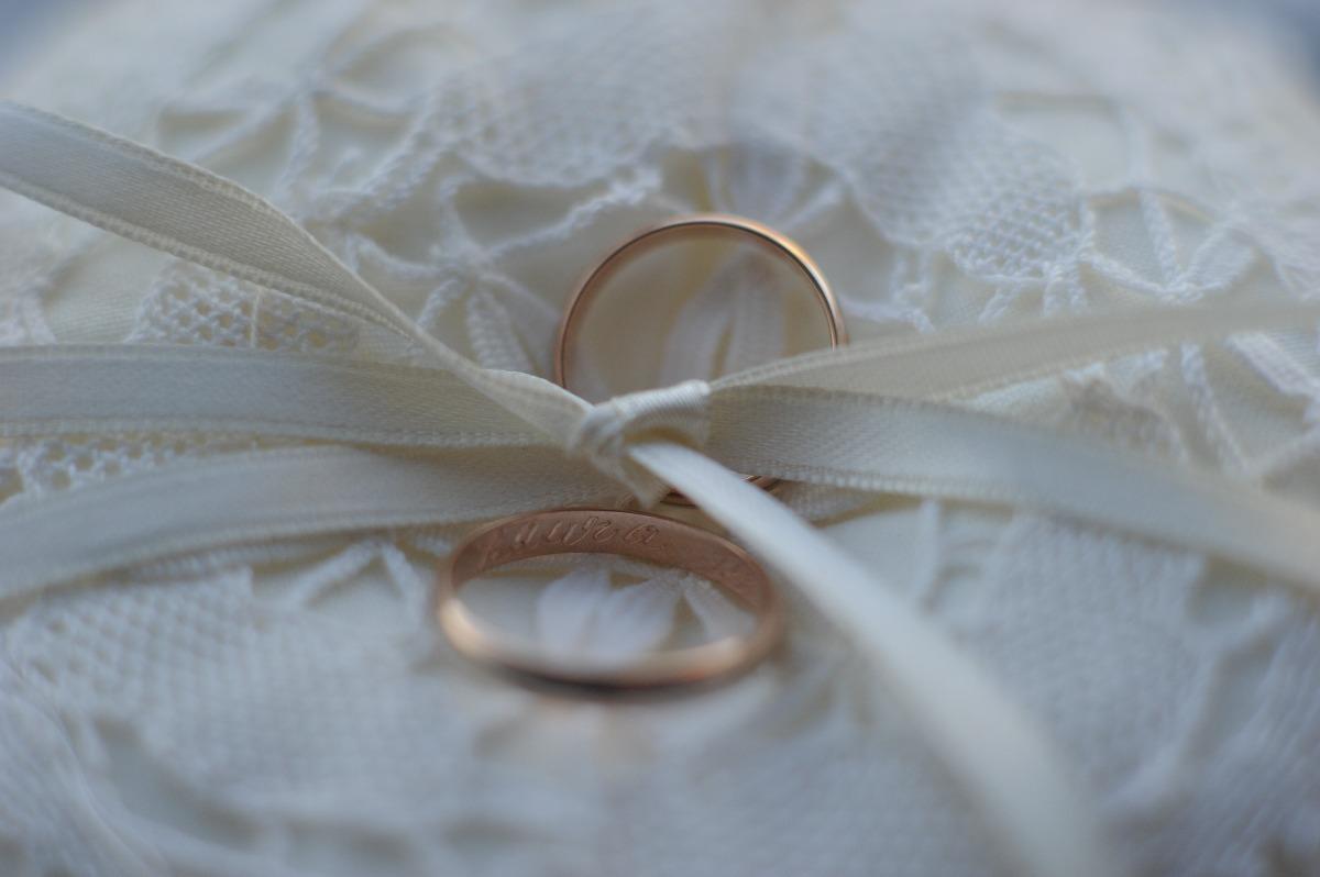 Vestido Corte Sirena Novia Blanco - $ 15.500,00 en Mercado Libre