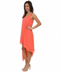 Vestidos De Renta En Hermosillo Vestidos De Mujer Naranja