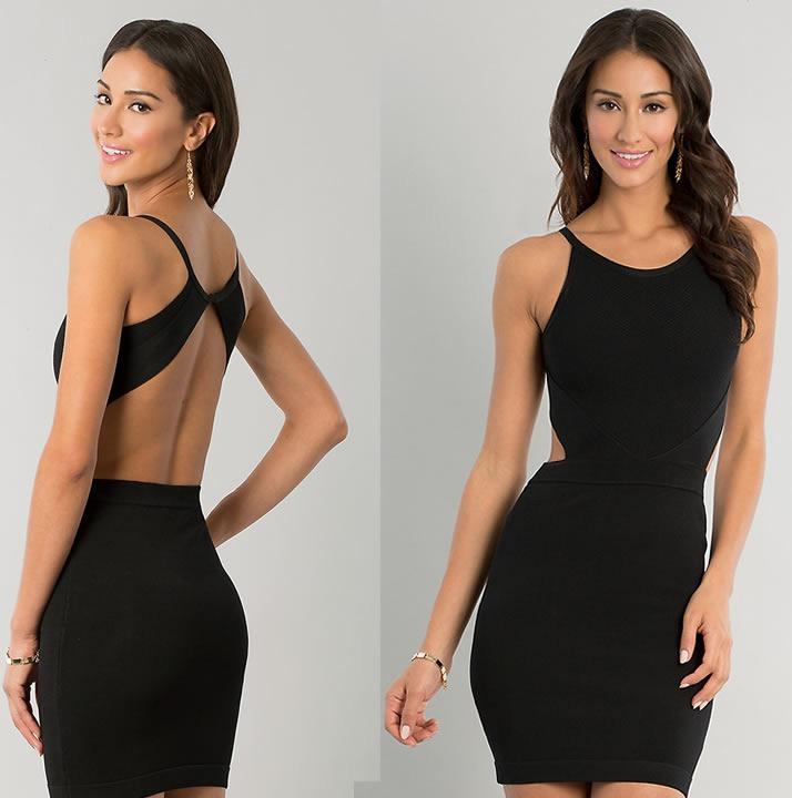 30a38404c9 mercadolibre vestidos cortos casuales
