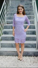 8979c06bd1f3 Vestidos Cortos Elegantes Juveniles Rosas - Vestidos de Mujer Corto ...