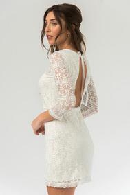 disfruta de un gran descuento auténtico comprar baratas Vestido Para Civil Para Embarazada - Vestidos de Mujer XL en ...