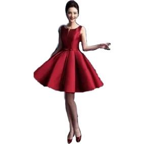 elegir despacho mejor autentico Nueva York Vestidos Cortos Para Eventos De Dia - Ropa, Bolsas y Calzado ...