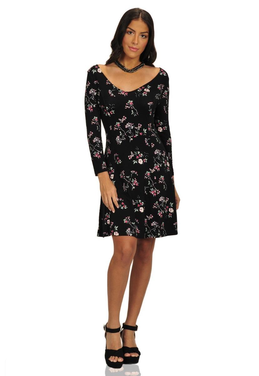 Corto Mercado S 113 00 Springfield Libre Mujer De En Vestido 8959560 vNmw8n0