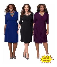 Vestidos De Maternidad Para Chavas Vestidos De Mujer 3xl