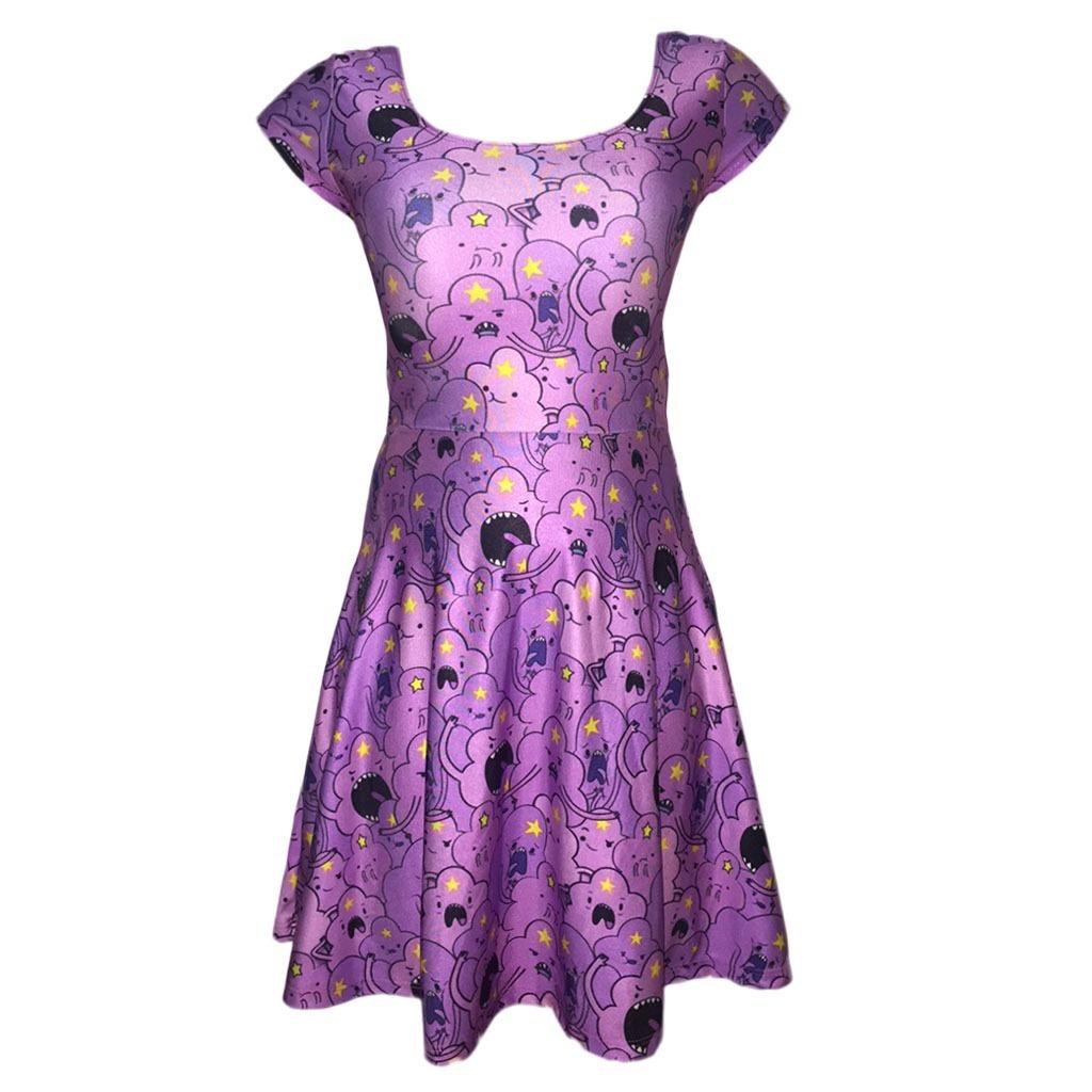 Famoso Vestidos De Dama En Sydney Ideas - Vestido de Novia Para Las ...
