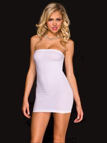 1ec14c3fd061 Vestidos Para Antro Catalogo Casuales Largos Cortos Mujer - Vestidos ...