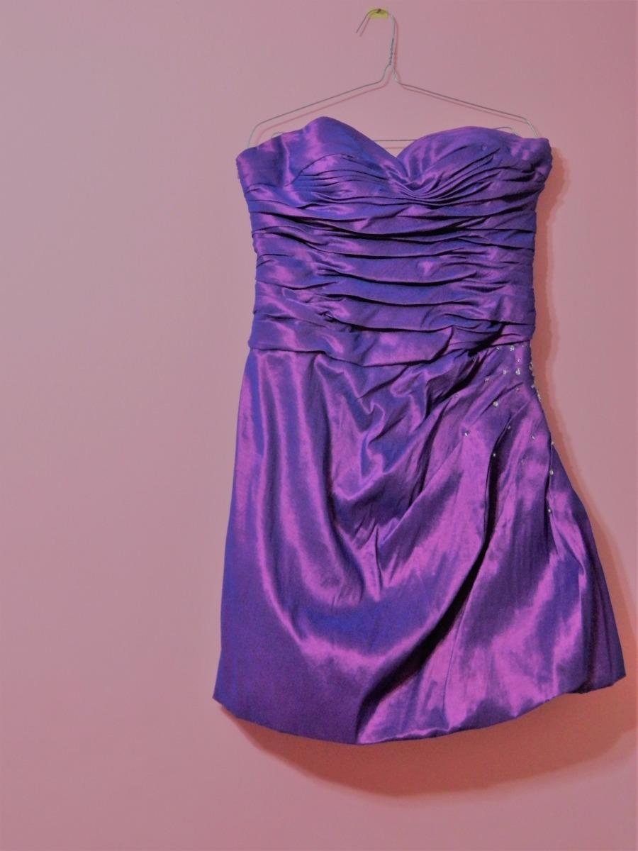 Hermosa Vestido De La Dama De Honor Para El Adolescente Galería ...