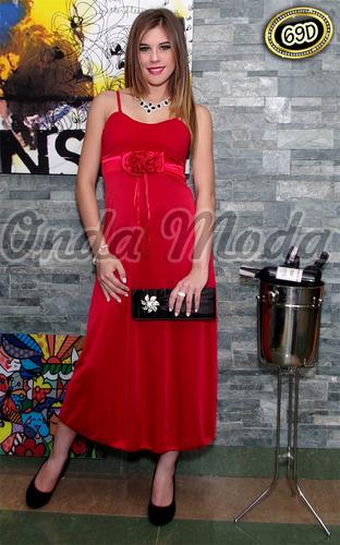 vestido corto fiesta coctel gala elegante graduacion cortejo