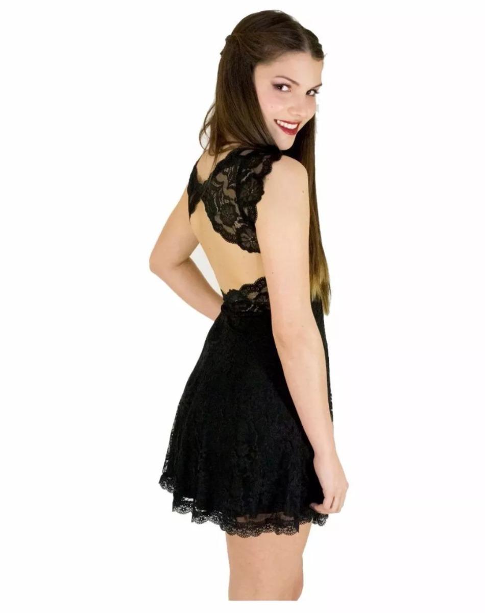 296531f29 vestido corto fiesta igual a nuevo encaje hermoso! Cargando zoom.