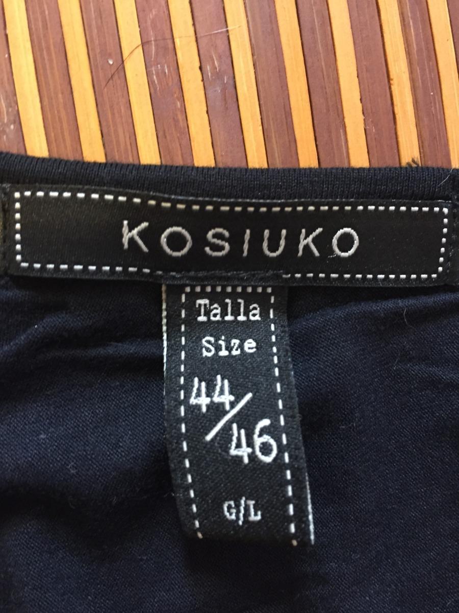 219f613d0 vestido corto fiesta kosiuko detalle dorado espalda escotada. Cargando zoom.