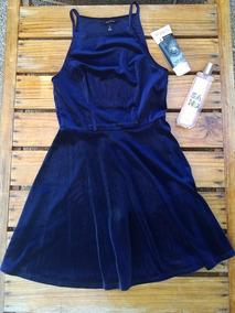 818d5bc15 Tela Popelina Para Vestidos Cortos - Vestidos de Mujer en Mercado ...