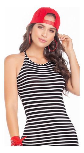 vestido corto juvenil femenino marketing personal 46177
