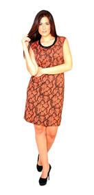 Vestidos Cortos Pegados Al Cuerpo Vestidos De Mujer Corto