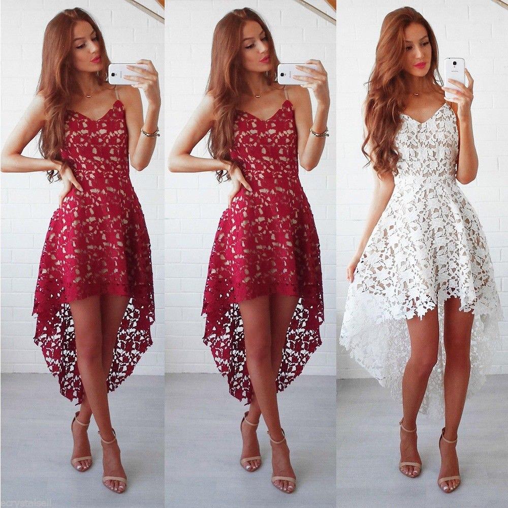 Vestidos bonitos i baratos
