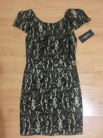 9aa9ae03e Vestido Maternidad Boutique Maria Ferre - Ropa