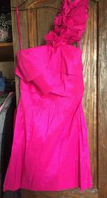 df0ea2c8b Vestido Corto Novenna Collection De El Palacio De Hierro