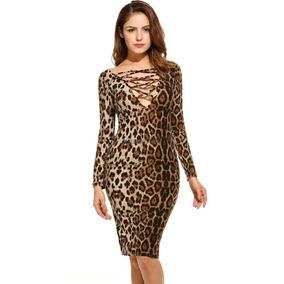 e9e8416a6 Vestidos Cortos Nuevos Modelos - Vestidos Cortos para Mujer en ...