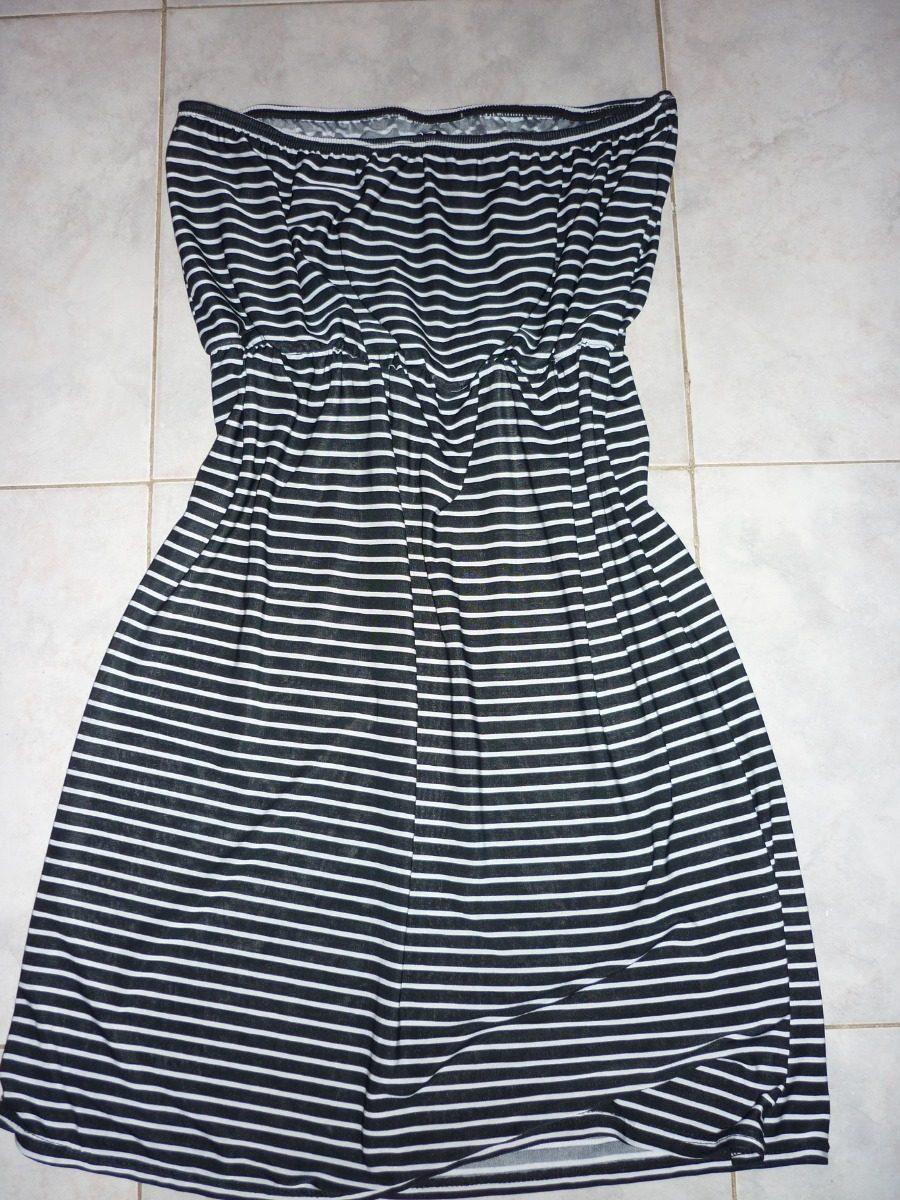 0ef8a2c23 vestido corto para dama. Cargando zoom.