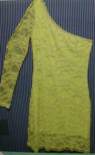 vestido corto para damas ultima moda .