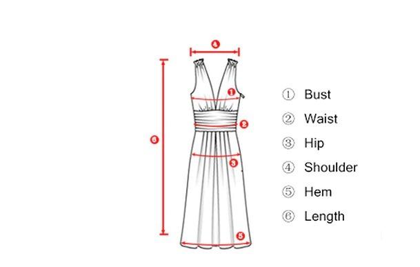 aaa5f2f467f9 Vestido Corto Para Mujer Verano Detalles Espalda
