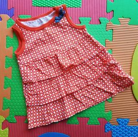00684008f9bf Fabricantes Ropa Bebes - Vestidos en Mercado Libre Uruguay