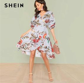 mirada detallada diseño innovador ahorros fantásticos Vestidos Para Gorditas Caderonas - Vestidos de Mujer Corto ...