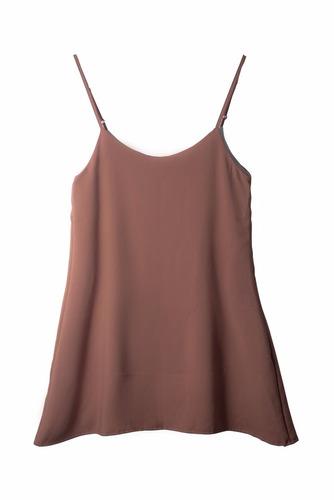 vestido corto tiritas fiesta/egreso/casual