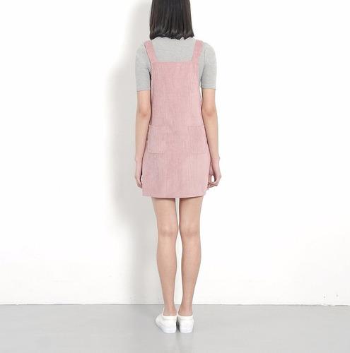 vestido corto vestidos casuales ropa mujer