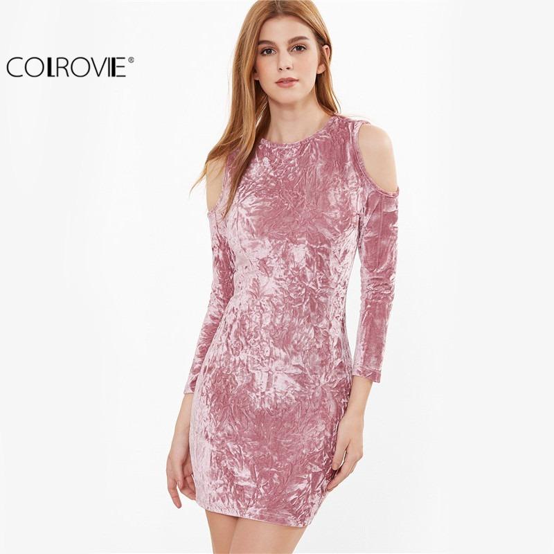 Vestido Cortos Para Fiestas 15 Cumpleaños Nuevos Maldonado - $ 690 ...