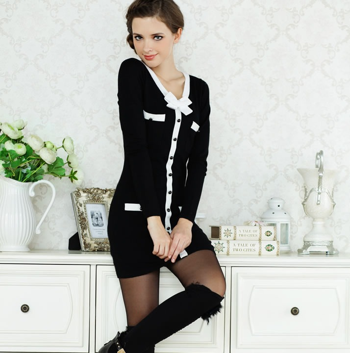 a9adc1188 Vestido Costo De Fiesta Juvenil Moda Elegante 204 -   790.00 en ...