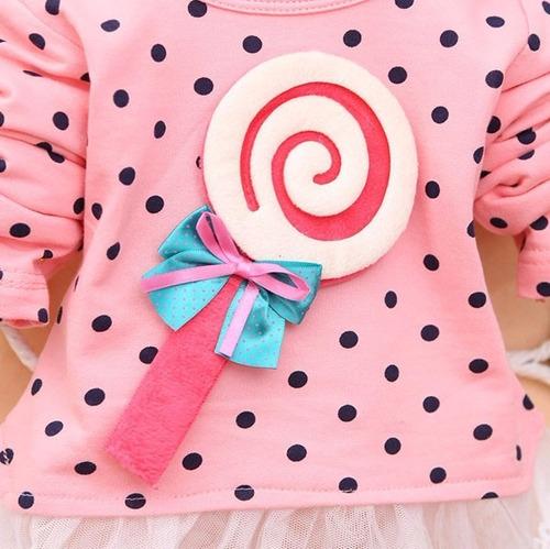 vestido criança bebê festa aniversário - pronta entrega!