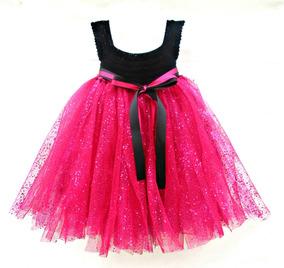 9b72f0700 Vestido Bebe Niña Talla 18 Meses Marca Fiorela De Liverpool - Ropa, Bolsas  y Calzado en Mercado Libre México