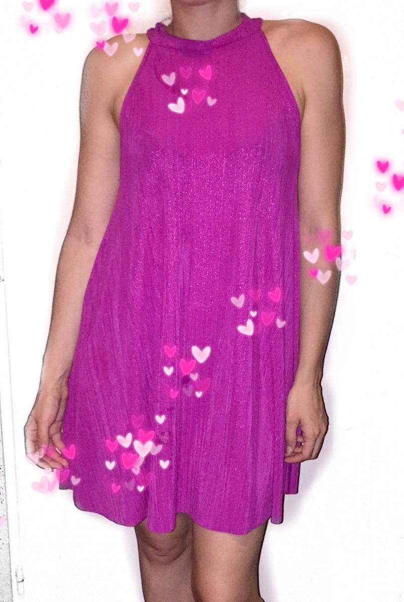 Collares Para Adolescentes - Vestidos Cortos de Mujer en Mercado ...
