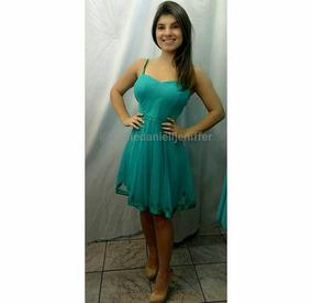 2e8bba270 Vestidos Curtos Com Brilho Festa 15 Anos - Vestidos Femininas no ...