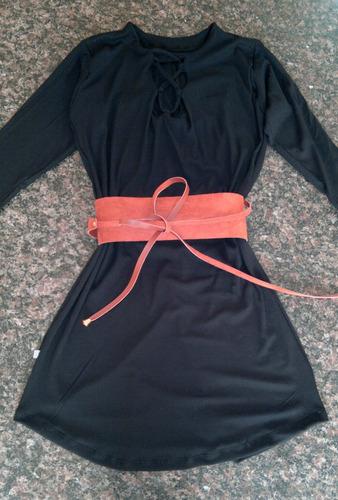 vestido curto  decote sexy
