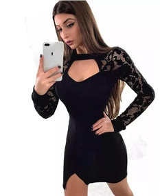 83c49491b Vestidos De Raissa Chaddad Sem Mangas Feminino - Camisetas e Blusas no  Mercado Livre Brasil