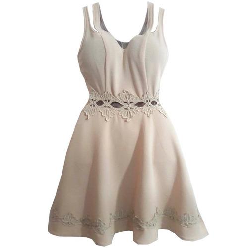 vestido curto feminino roupas