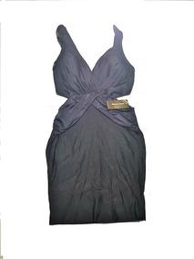 427166e72 Vestido Longo Morena Rosa - Vestidos Longos Femininas no Mercado ...