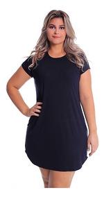 6d8dcc975a1a Vestidos Ano Novo T Shirt no Mercado Livre Brasil