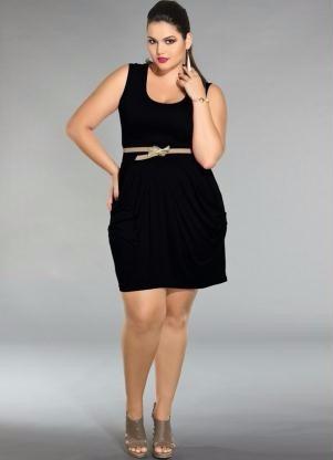 vestido curto roupa