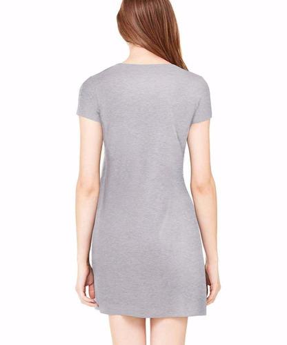 vestido curto roupas vestidos