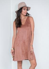 d062a0b51016 Bonprix Moda Evangelica - Vestidos Femeninos com o Melhores Preços ...