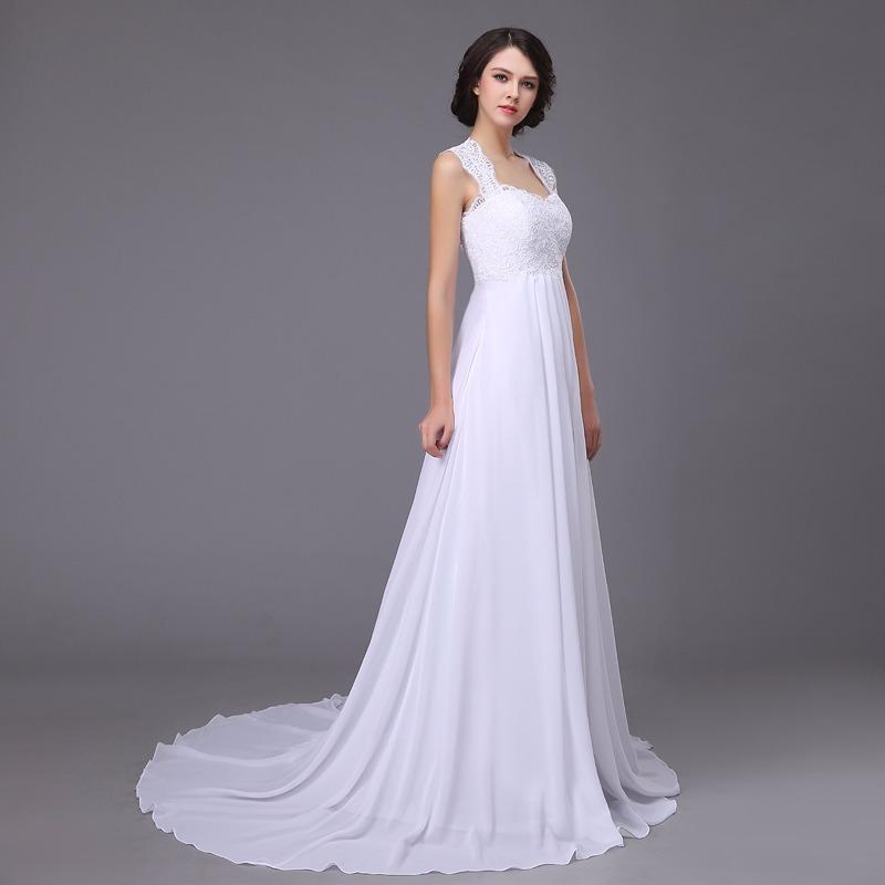 vestido d novia corte reina ana corazon a - $ 2,581.00 en mercado libre