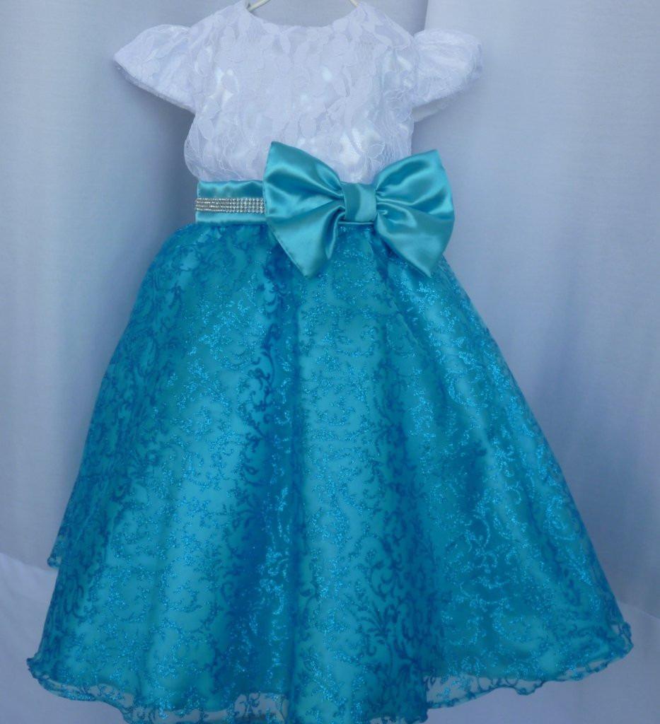 Vestido Da Elsa Frozen Infantil