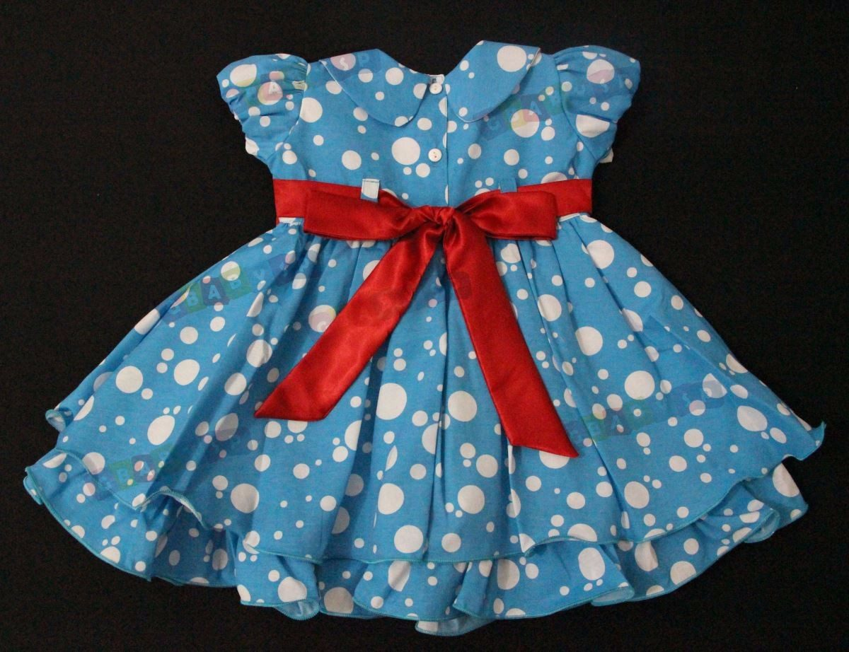 4bbe30e48c4b7 vestido da galinha pintadinha - festa infantil fantasia luxo. Carregando  zoom.