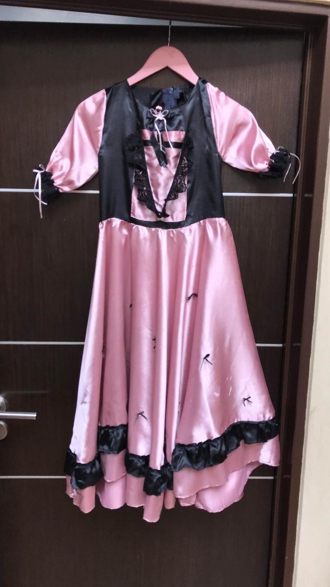 Moderno Vestido De Dama De Jordan Festooning - Colección de Vestidos ...