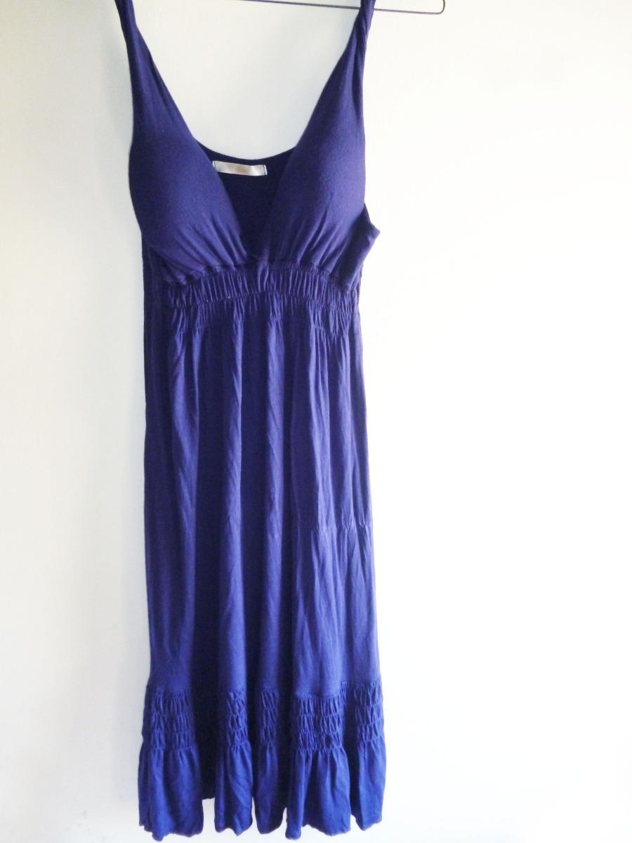 Vestido Dama Casual Oferta - Bs. 600.000,00 en Mercado Libre