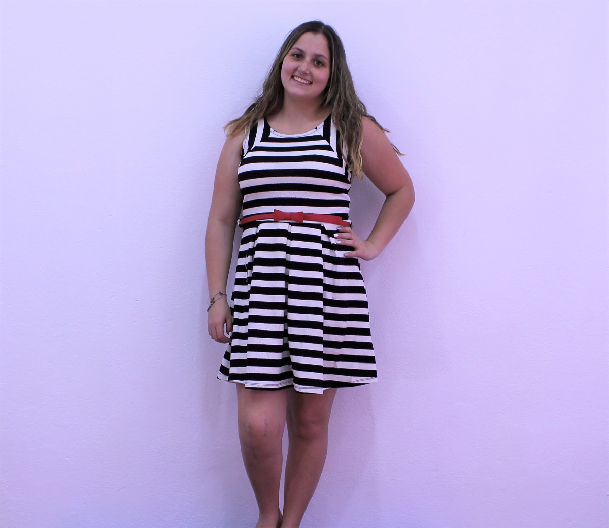 Increíble Vestidos De Dama De Negro Más El Tamaño Fotos - Vestido de ...