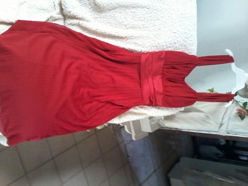 vestido dama elegante y casual  perfecta p/cualquier ocasion